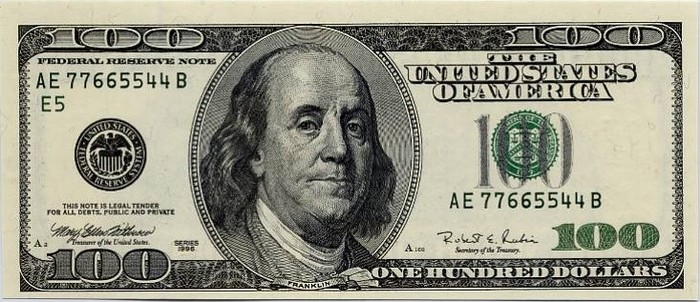 Super-Introduction-Topic-zor - Page 2 100_dollar_bill