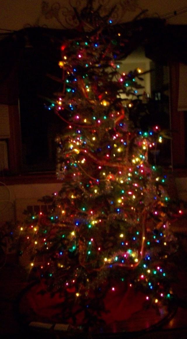 christmas-tree-2008