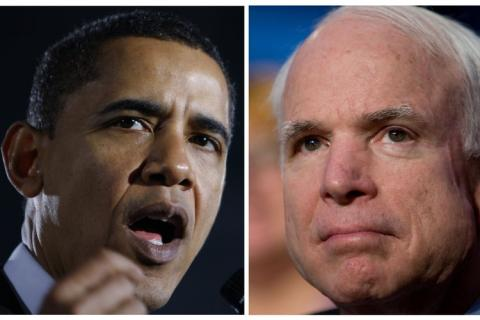 obama-and-mccain