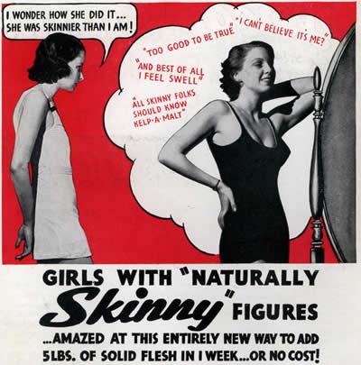 skinny-girl