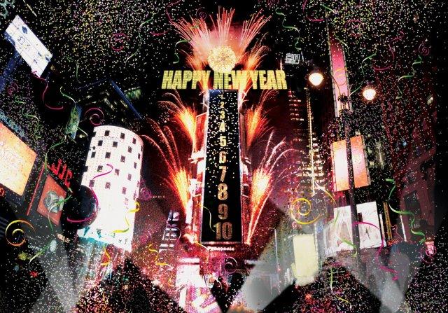 new-years1