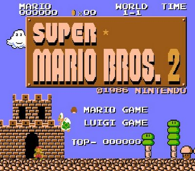 super-mario-bros-the-lost-levels-2