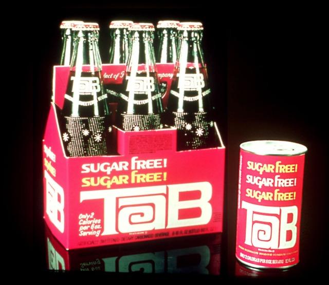 tab-soda