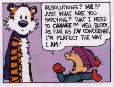 calvin-new-years-resolution