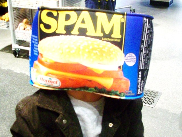 spam-0341