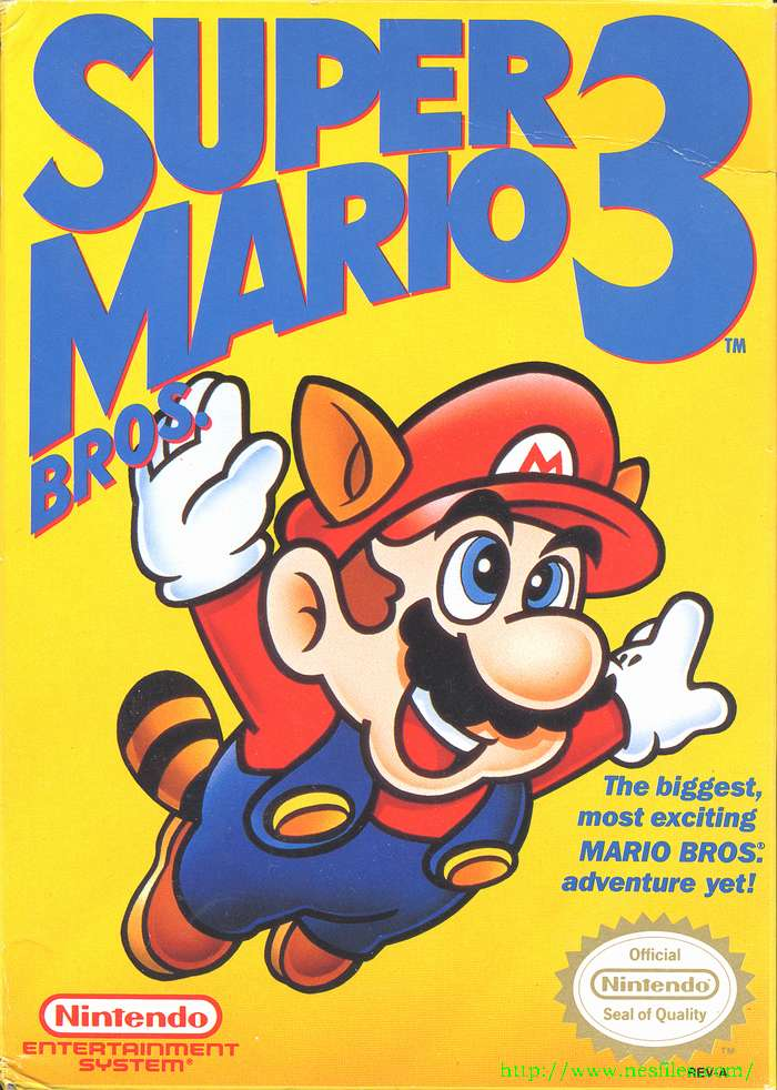 http://thepilver.files.wordpress.com/2009/02/super_mario_bros_31.jpg