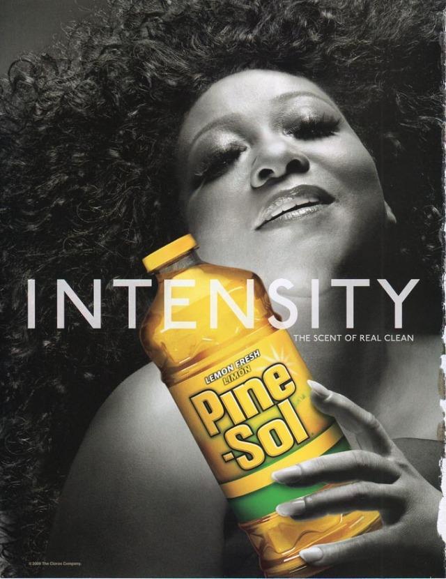pine-sol_intensity