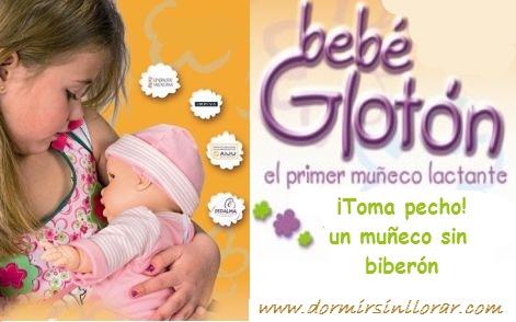 bebe_gloton