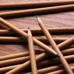 Pencils-large