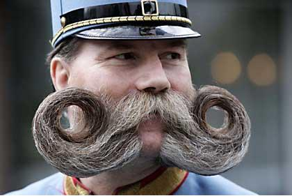 mustache1238691443