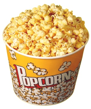 http://thepilver.files.wordpress.com/2010/01/popcorn.jpg