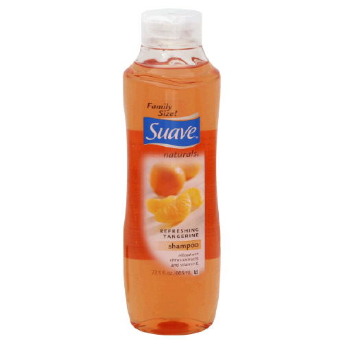 Mattress Blowout Sale Shampoo Bottle Clip Art