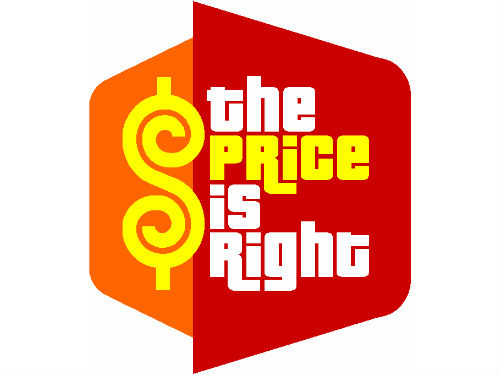 thepriceisright-large