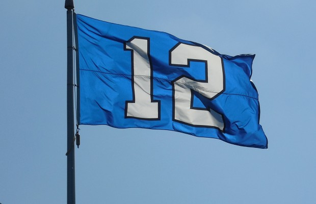 12thmanflag